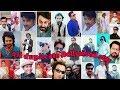 Download Tik Tok Duplicte Bollywood supper star||Tik tok duplicate actor|| MP3,3GP,MP4