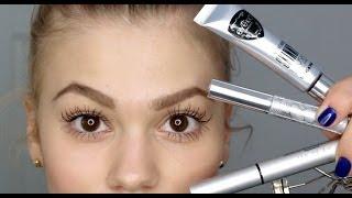 Lash Alert Mascara by Eyeko #21