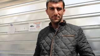 თბილისში რუსეთის საელჩომ საქართველოს რუსულენოვან მოქალაქეებზე რუსეთის მოქალაქეობის გაცემა დაიწყო