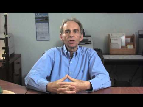 Stock Options & Taxes 1B -- RSUs