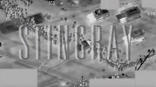 Stingray [Surveillance Technology Documentary]