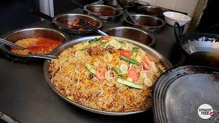 Street Food at Mall Road Murree & Nathia Gali | Beautiful Pakistan Food Travelogue