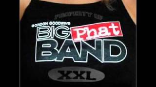 Download High Maintenance / Gordon Goodwin's BIG Phat BAND Video