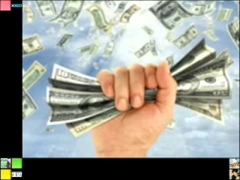 How Does A Home Equity Loan Work Cash 1500 In Your Hand In 1 Hour