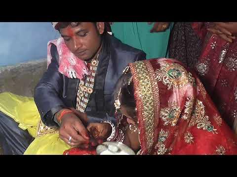 Xxx Mp4 कुणाल की शादी Kunal Ki Shadi Chhapra Bihar छपरा बिहार 3gp Sex