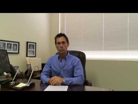 5 Things to Ask When Hiring a Sarasota Property Management Company