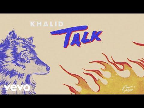 Xxx Mp4 Khalid Talk Audio 3gp Sex