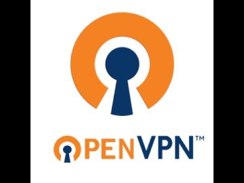 Linux - Come creare una rete VPN / How to create a VPN network