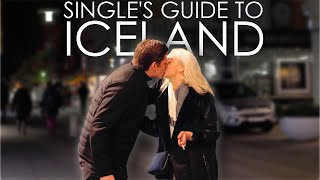 Download First Comes Sex... I SINGLE'S GUIDE TO ICELAND 1/3 Video