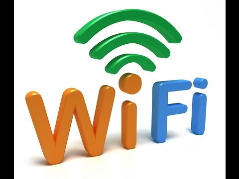 WPA or WPS wifi security testing