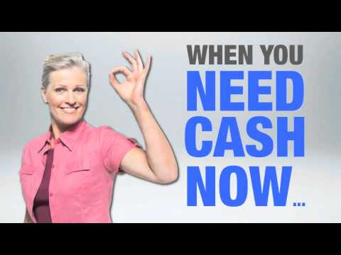 Quick Cash - How To Get The Money You Need Fast