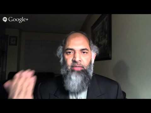 Internal Tremor in Parkinsonism with Abdul Rana MD Neurologist
