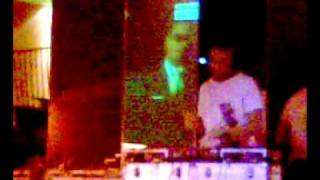 Dj Di Sabura Live At Privado Club