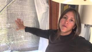Best DIY Home Heating : Cheap, Easy