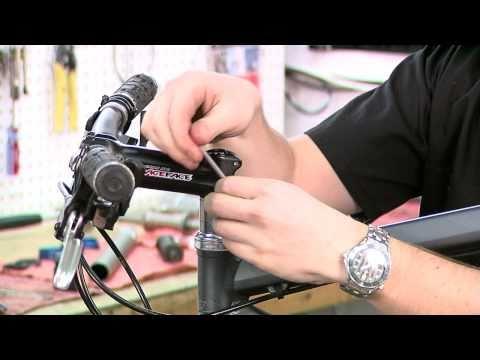 Headset Service & Maintenance