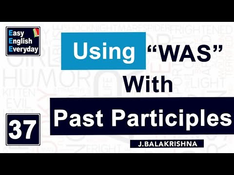 """Spoken English communication videos 