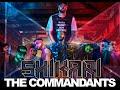 SHIKARI | MANJ MUSIK Ft THE COMMANDANTS, Dime, MadZ, MrG, RD, Saab, Saurabh, Harsh, Young G, Hardbzy