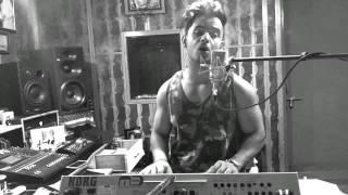 Dooba Dooba MusicMG Cover | Dedicated To Honey Bhaiya ! #YYHS #MusicMG