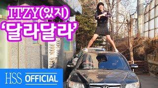 Download ITZY 있지 ″달라달라″ MV 패러디! 핫소스 핫패러디 싱크로율 미침 ㅋㅋㅋㅋㅋㅋㅋㅋ Video