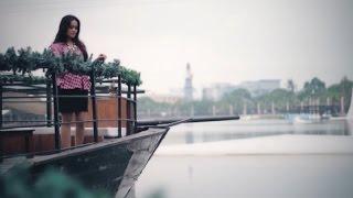 Rani Simbolon - Balada Pelaut
