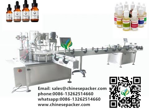 toner bottles sorting piston filler lid capping and labeling machines vial bottling system