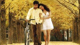 Top 15 Mahesh Bhatt movie song  Bhatt Camp   Best of Mahesh Bhatt Vishesh Films    Bhatt Camp