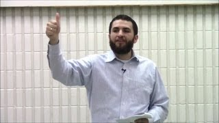 Where Are Your Friends Taking You? To Heaven or Hell - Majed Mahmoud