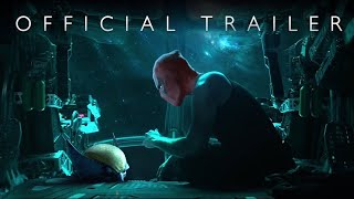 Download Avengers: Endgame trailer but everybody is DEADPOOL Video