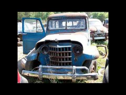 Sell My Junk Car College Park Ga   678 787 4050