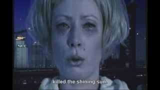 Schoenberg Pierrot lunaire no  8 Nacht