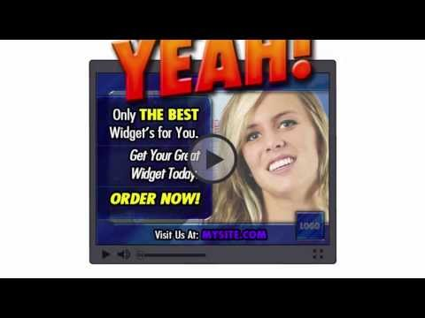 Video-Slide-Presentation | Templates-Backgrounds-Themes | Powerpoint-Camtasia-iMovie