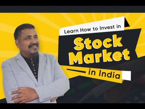 How to invest in stocks safely PICK BEST INDIAN STOCK IN JUST 3 MINUTES