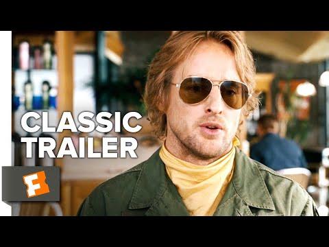 Drillbit Taylor (2008) Trailer #1 | Movieclips Classic Trailers