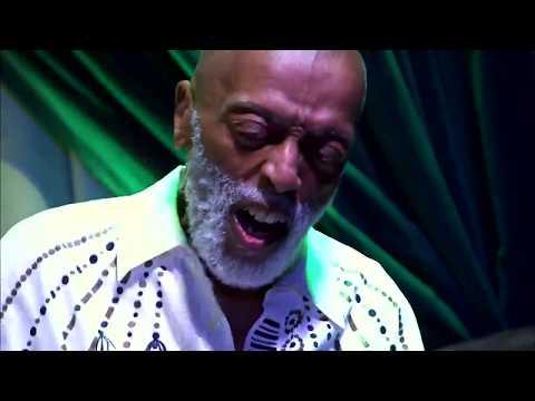 The 7-Decade Career of Drummer Roy Haynes [JAZZ STORIES]