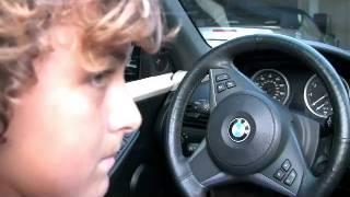 Fast and Furious: Euro Finish Trailer
