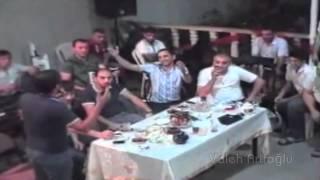 TOVUZ TOYU  Qafiyə: Popuri  Deyişirlər: Rəşad Dağlı Pərviz Bülbülə Vüqar Biləcəri Orxan Lökbatanlı  Valeh Arifoğlu (Dj-VaLeH)