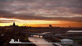 Ultra Hd Great Days  Joakim Karud No Copyright Music