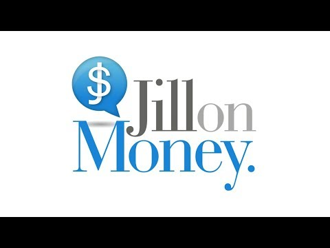 Inheritance, Retirement Planning, How to Find an Advisor, Investing Extra Money
