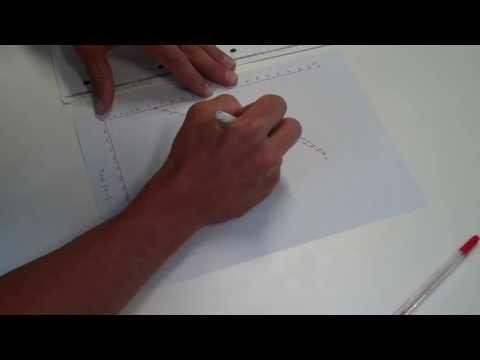 Making Scientific Graphs