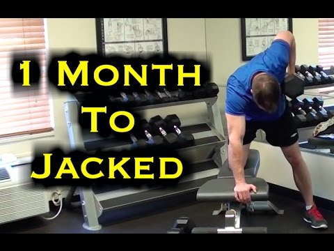 Gym Workout ► Workout Plan ► Workout Routine ► Progressive Soccer Training