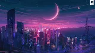 Trxxshed - Retro Colors 🌃 [lofi hip hop/relaxing beats]