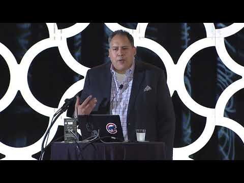 USENIX Enigma 2018 - Cyber Strategy: The Evolving Nature of Cyber Power and Coercion