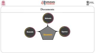 Introduction to Information Retrieval 1