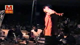 Haryanvi Ragni - Sawan Beat Gaya Sara | Maina Hit Ragni Vol 42 | Haryanvi Maina Cassettes