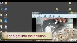 Upgrade Download tool Failed Error Solved | By Sagar Mobile - PakVim