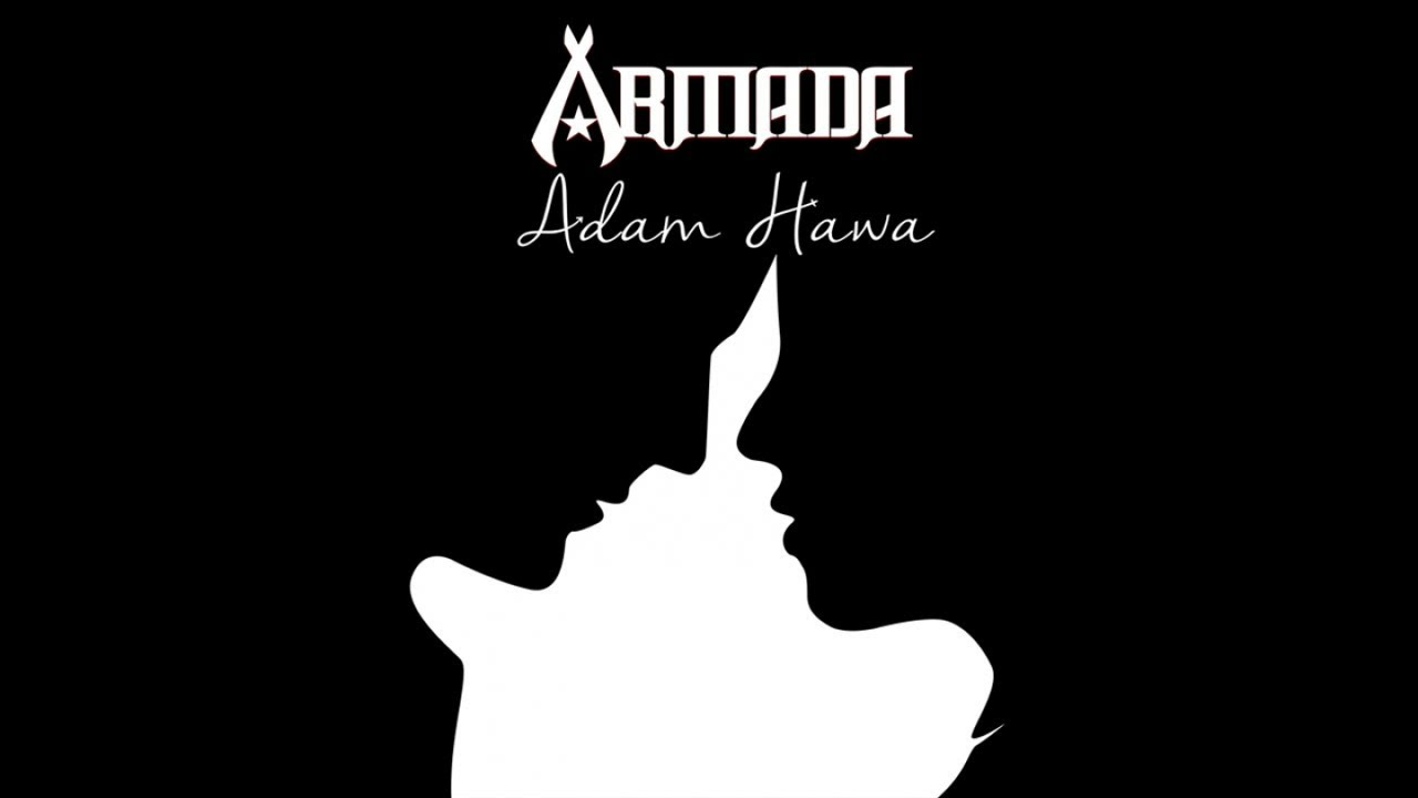 Download Armada - Adam Hawa MP3 Gratis