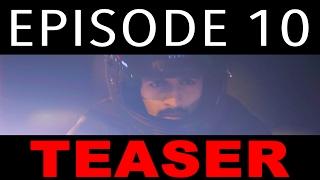 Hum Kahan Chal Diye - Episode 10 Teaser | DhoomBros