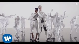 Fitz and the Tantrums - HandClap [Official Video]