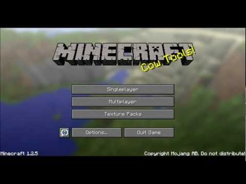 How to Join a Minecraft Multiplayer Server (PC and Mac)