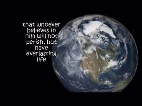 Salvation by Jesus Christ video, The sinner's prayer, prayer of Salvation